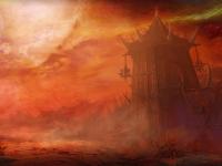 region-hellfire02-full