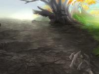 region-swatch-of-destruction-full