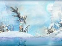 env-ice-myst-village-full