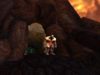 04-orc-cavernes