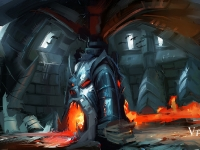 dungeon-valgarde-forge-full