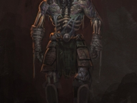 monster-zombiefied-vrykul-full