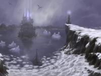 env-lake-fortress-full