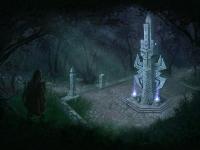 region-sholazar-obelisk-full