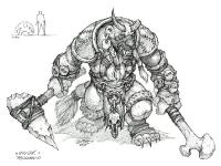 monster-wolvar01-full
