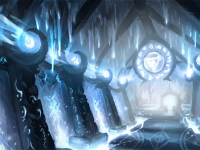dungeon-nexus04-full