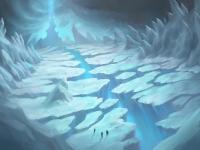 env-ice-crown-glacier-full
