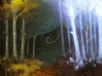 region-crystalsong-forest-full