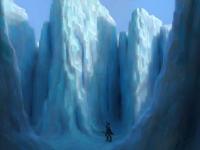 region-icecrown-glacier01-full