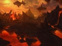 loadscreen-firelands-full