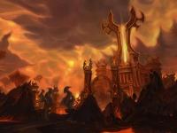 loadscreen-firelands-raid-full