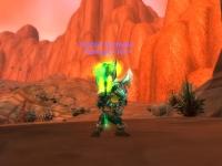 t2-guerrier-vert-bc-3