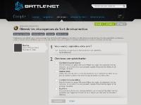 battlenet1