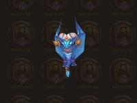 dragonwrath