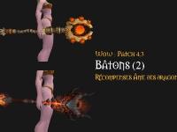 batons-2