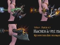 haches-1-main