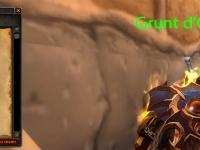 03-gardes