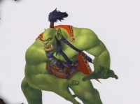 animation-orc-wod