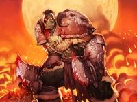 warcraft-legends-large