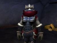 assaut-pandashan-intendant
