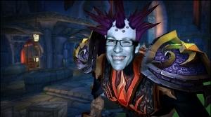 julien-judgehype-avatar