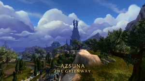 Légion - Zones, donjons et raids Thumbs_azsuna-01