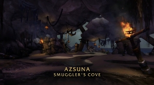 Légion - Zones, donjons et raids Thumbs_azsuna-02