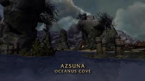 Légion - Zones, donjons et raids Thumbs_azsuna-04