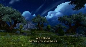 Légion - Zones, donjons et raids Thumbs_azsuna-05