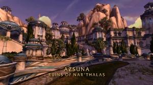 Légion - Zones, donjons et raids Thumbs_azsuna-06