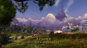 Légion - Zones, donjons et raids Thumbs_azsuna-08