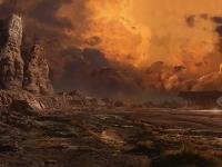region-hellfire-full