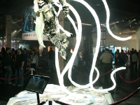 blizzcon-galerie-1
