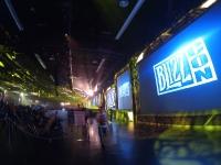 blizzcon-galerie-2