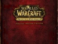 mists-of-pandaria-boite-deluxe