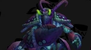crabes-3