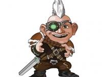 gnome-wow