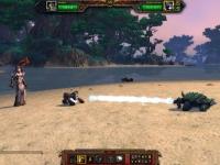 combat-mascottes-combat3