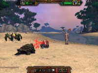 combat-mascottes-combat4