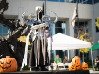 concours-blizzard-cosplay-1