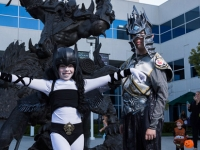 concours-blizzard-cosplay-3