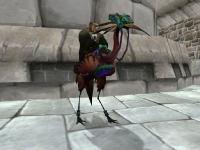 crane-mount-3
