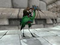 crane-mount-4