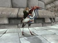 crane-mount-6