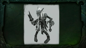 Légion - Zones, donjons et raids Thumbs_creatures-1