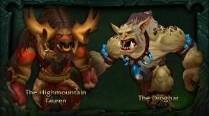 Légion - Zones, donjons et raids Thumbs_creatures-11