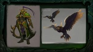 Légion - Zones, donjons et raids Thumbs_creatures-12