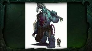 Légion - Zones, donjons et raids Thumbs_creatures-14