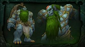 Légion - Zones, donjons et raids Thumbs_creatures-15