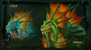 Légion - Zones, donjons et raids Thumbs_creatures-16